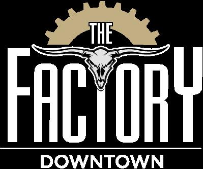 factory-full